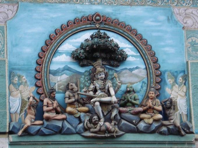 எந்த ராசியினர் கண்டிப்பாக கலந்து கொள்ள வேண்டும்??