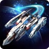 Games Galaxy Fleet: Alliance War Download