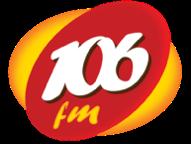 Rádio 106 FM - Dias d'Ávila/BA