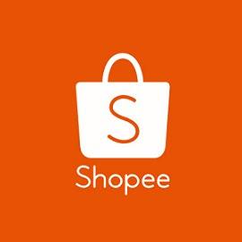 Cara Membatalkan Pesanan Jika Sudah Dikirim oleh Penjual di Shopee