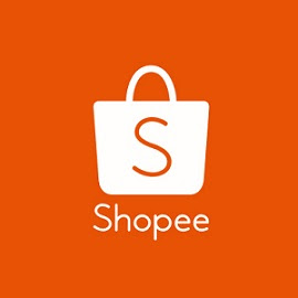 Penjelasan Sistem Pengembalian Barang (Retur) di Shopee