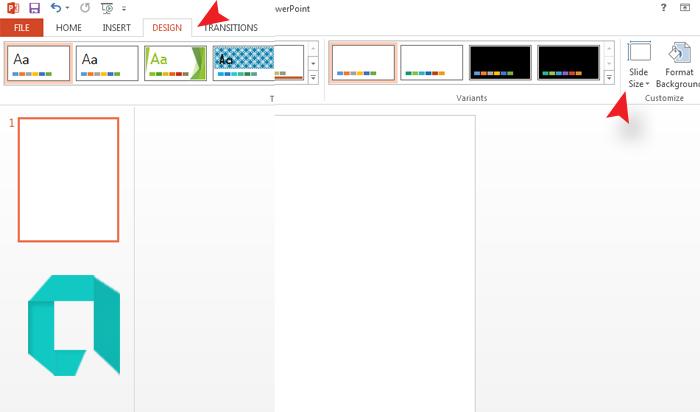 Cara Mengubah PPT Menjadi Video Bisa Diputar Di HP Android