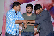 Guppedantha Prema Audio Launch Photos-thumbnail-7