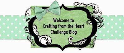http://craftingfromtheheartchallengeblog.blogspot.com/
