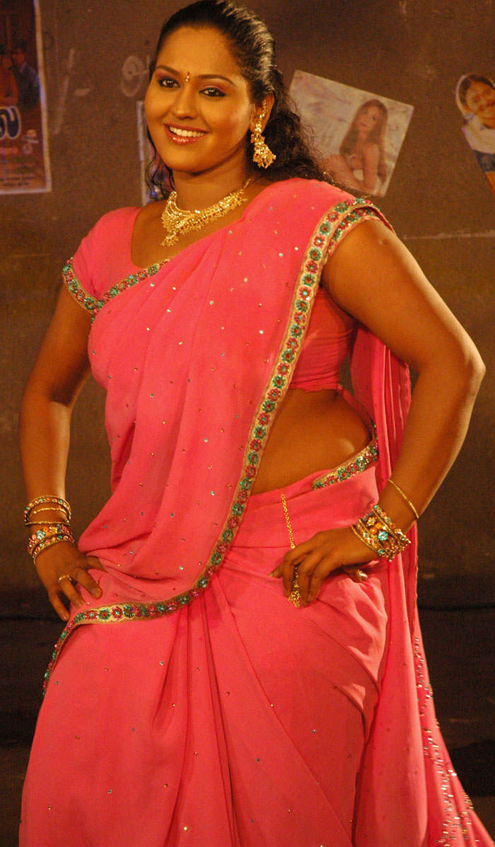 tamil spicy stills