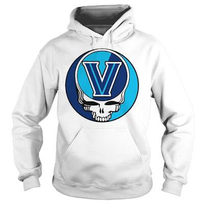 Novanation Grateful Dead T Shirt Hoodie Sweatshirt Tank Tops