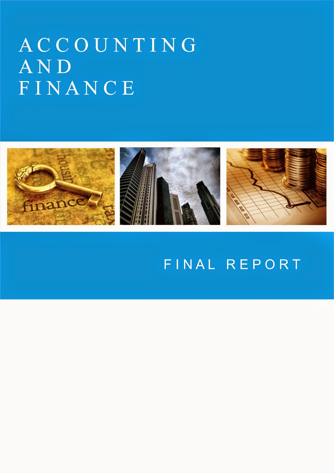 download contoh cover laporan