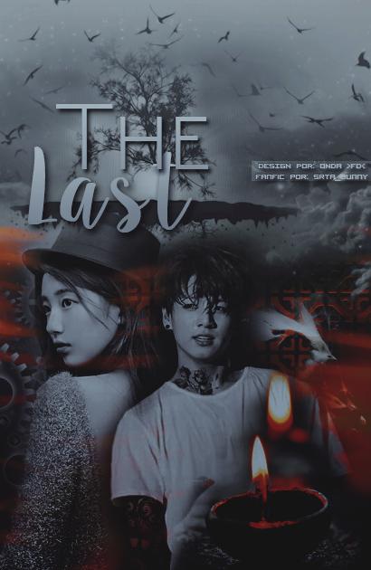 CF: The Last (Srta_Bunny)