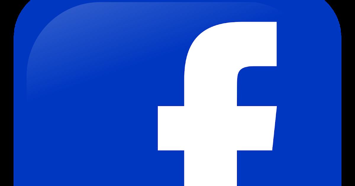 تحميل برنامج facebook للاندرويد