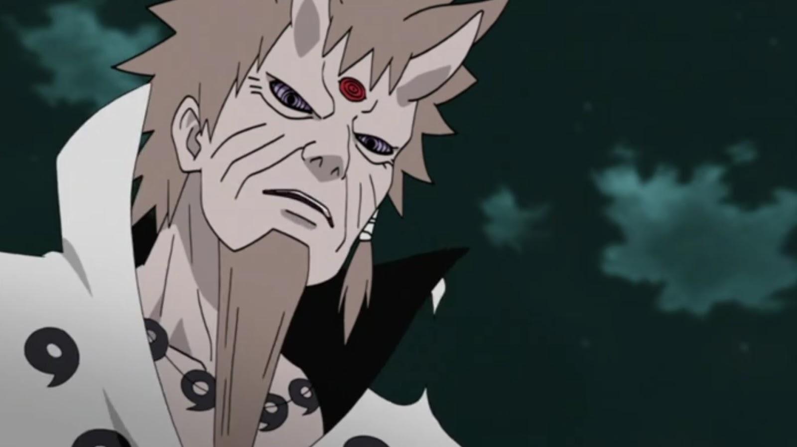 Naruto Shippuden Episódio 471, Assistir Naruto Shippuden Episódio 471, Assistir Naruto Shippuden Todos os Episódios Legendado, Naruto Shippuden episódio 471,HD