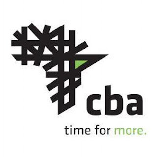 Cba bank loans