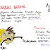 7.Sınıf Fen Bilimleri İç Salgı Bezleri Karikatür