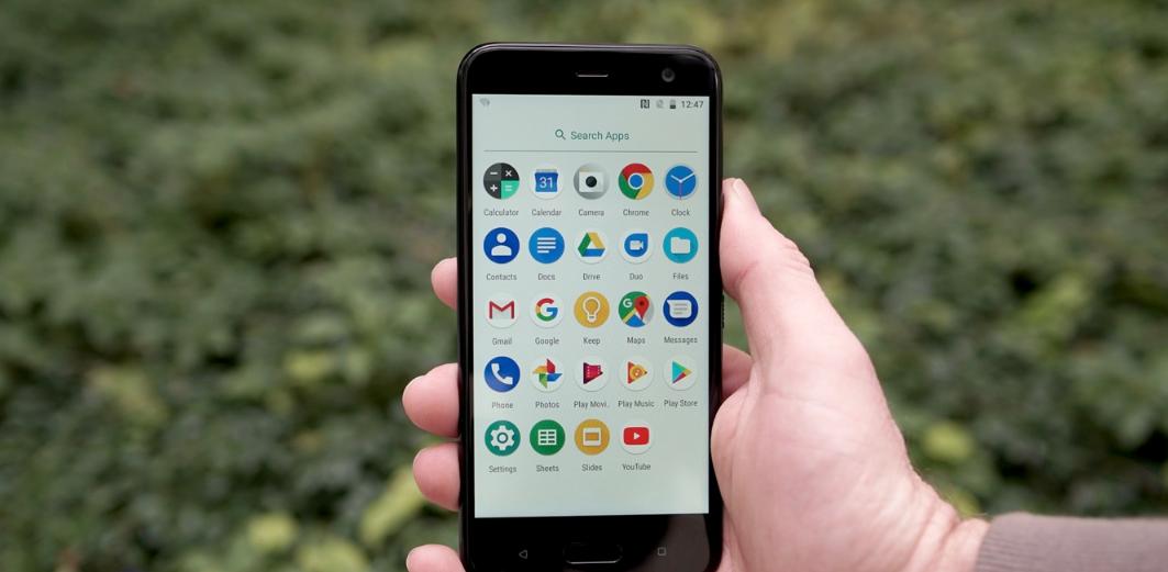 رسمياً جوجل تدعم تحديثات Android One حتى عامين آخرين