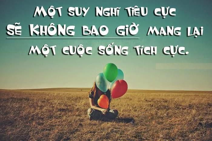 Cau Noi Y Nghia Ve Cuoc Song