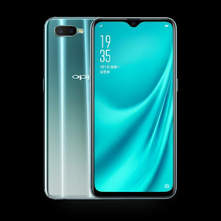 Oppo R15x specifications,Oppo R15xfeatures,Oppo R15x price in india,Oppo R15x price,Oppo R15x price in usa,Oppo R15x specs,Oppo R15x camera,Oppo R15x battery,Oppo R15x display,Oppo R15x launch in india,Oppo R15x launch usa,