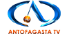 Antofagasta TV HD