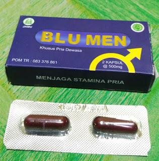 blumen nasa herbal untuk pria perkasa griya herbal nasa