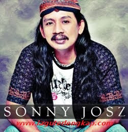 Download Lagu Campursari Sony Jozz Mp3