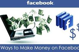 5 Keunikan Karakter Pengguna Facebook, Mungkin Kamu Salah Satunya?