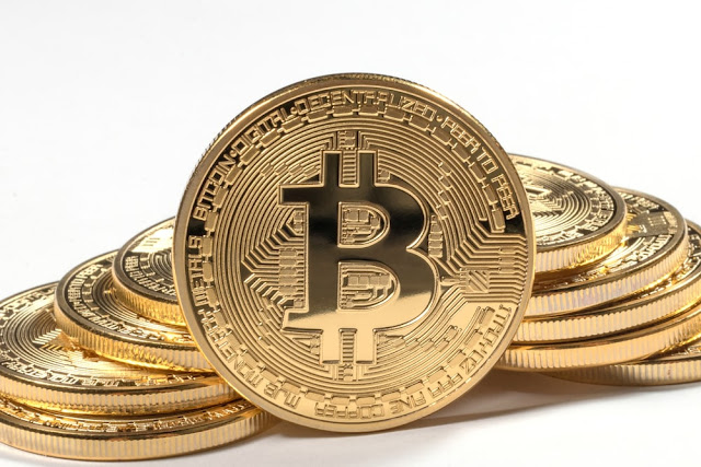 Виртуальные деньги биткоин что это такое?
