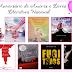 Promoção: Amores e Livros - Nacionais