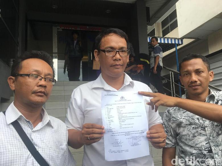 Hina Pahlawan Nasional Dengan Sebutan Kafir, Kader PKS Dwi Estiningsih Resmi Dipolisikan