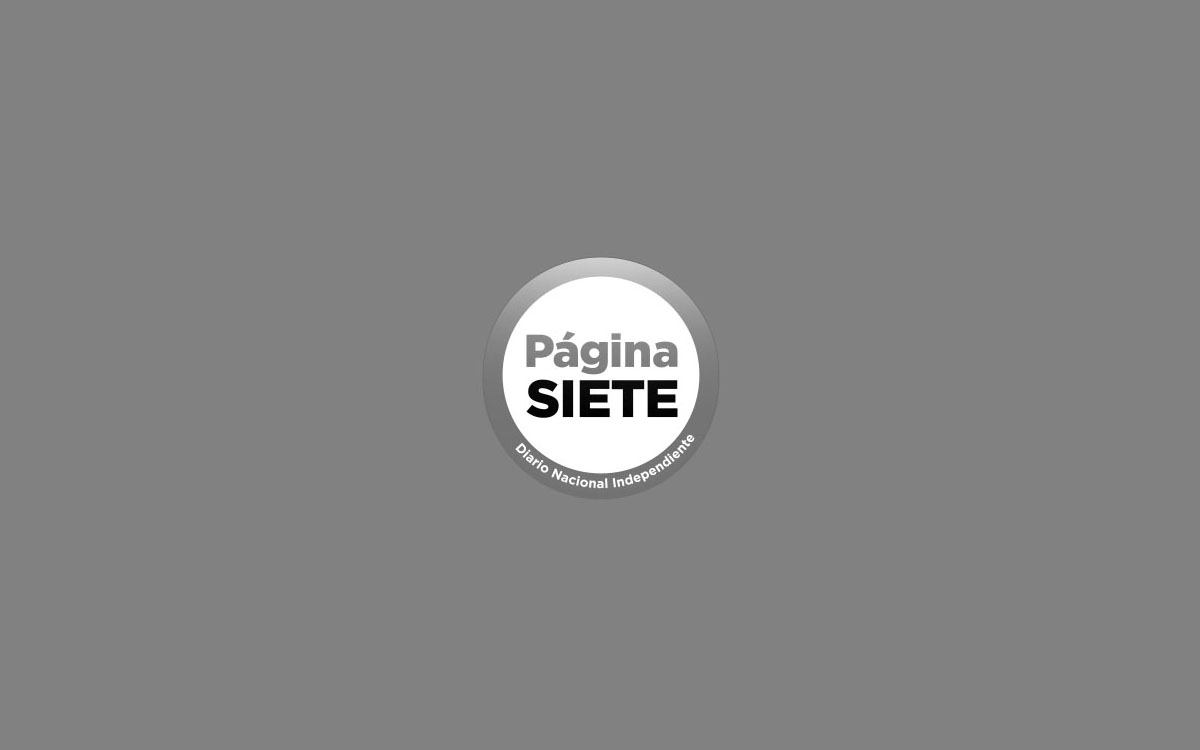 https://www.paginasiete.bo/letrasiete/2018/8/5/novela-cuento-cronica-relucen-en-la-oferta-boliviana-que-trae-la-fil-189325.html