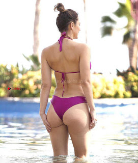Katharine-McPhee-304+%7E+SexyCelebs.in+Exclusive.jpg