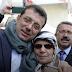 Κωνσταντινούπολη: Πρώτος και στη νέα καταμέτρηση ο Ιμάμογλου