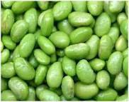 Kedelai muda- makanan berprotein tinggi