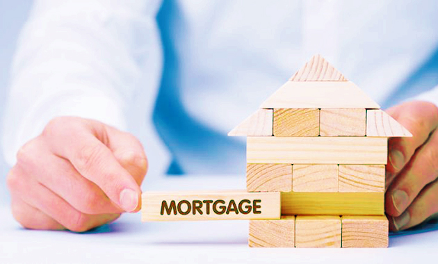 Freedom Mortgage Loan to Get Your Dream House