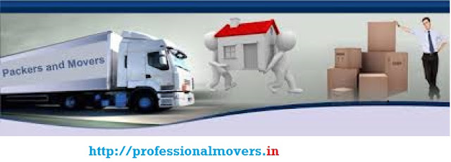 Movers and Packers Bangalore ProfessionalMovers.in