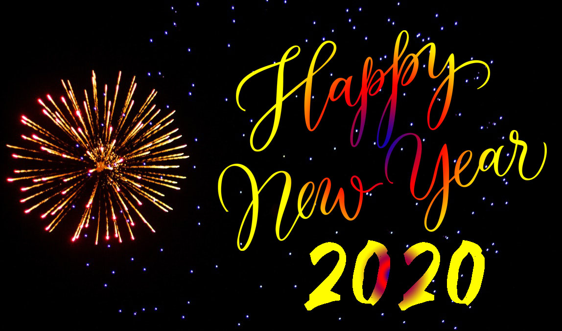 Happy New Year 2020 Images New Year Wishes Quotes Poems Messages Poetry Club