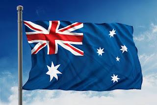 اللجوء الى استراليا