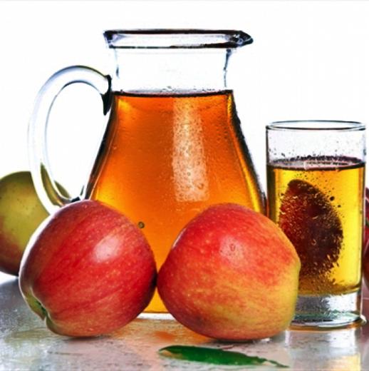 pentru ce este bun otetul de mere