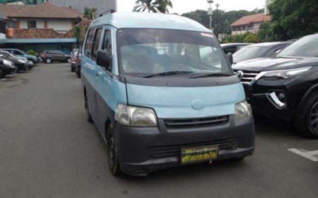 5 Aksi Heroik Sopir Angkutan Umum yang Menolong Korban Bom Kampung Melayu dan Musibah Lainnya