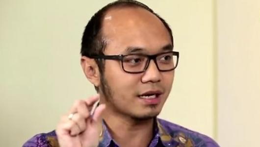 Ributkan Omongan Mahfud MD, Fadli Zon Ditagih Yunarto Wijaya Soal Menang Prabowo-Sandi 80%
