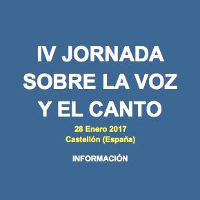http://jornadavozycanto.blogspot.com.es/