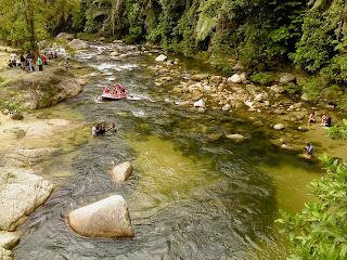 lata sungai sedim, kulim