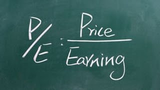 Relevance of Industry Price to Earnings (P/E) ratio as a stock selection valuation tool criteria for equity investors.