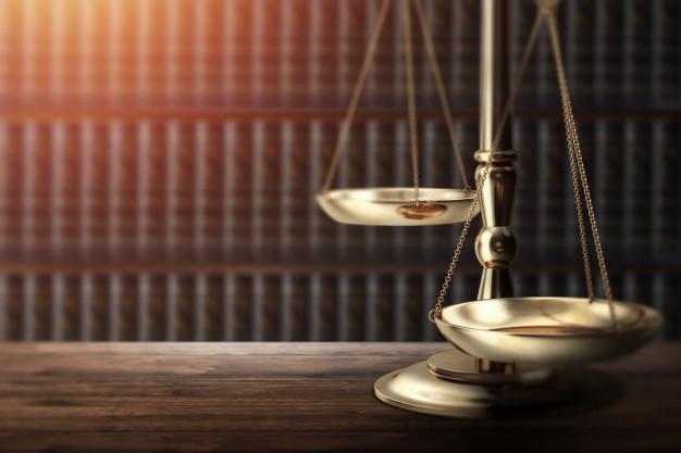 OAB disponibiliza vários livros digitais de Direito para DOWNLOAD GRÁTIS