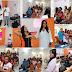 Cruz das Almas:Somar – Escola de Profissões convida Dra. Suzy Marques para evento sobre o Outubro Rosa