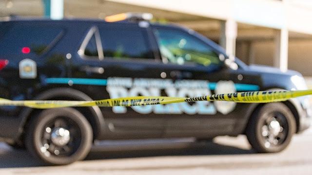 Acusan a un estadounidense de planear robar un vehículo para embestir peatones en un ataque, inspirado en el EI