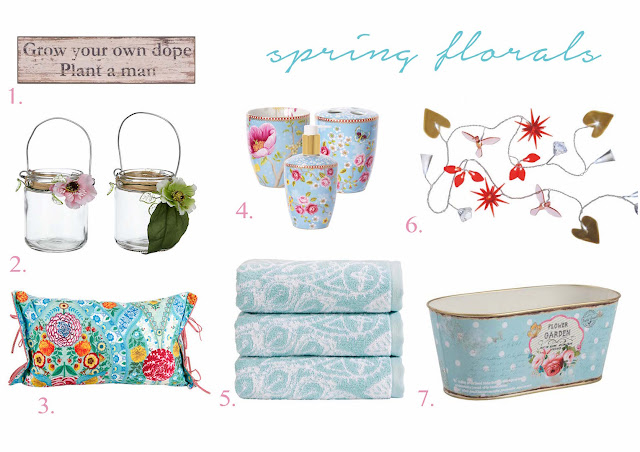 spring-2016-collections-wishlist-image-interiors