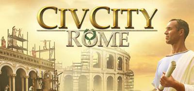 civcity-rome-pc-cover-www.ovagames.com