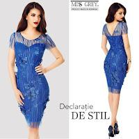 eleganta-chic-a-rochiei-de-seara-albastre1