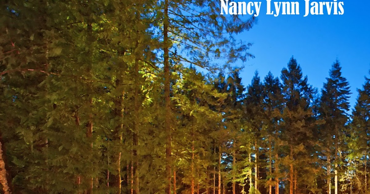A Neighborly Killing By Nancy Lynn Jarvis