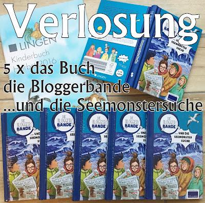 http://www.lingenverlag.de/Online-Shop/