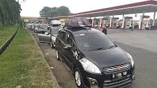 Pengalaman Mudik 2019 Jakarta Padang Konvoi 17 Mobil Lewat Jalur Lintas Barat with RTS Community