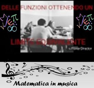 matematica in musica